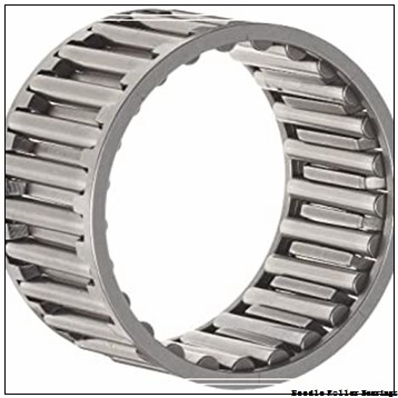 NTN RNA0-14X22X13 needle roller bearings