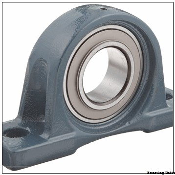 NACHI UCT212 bearing units