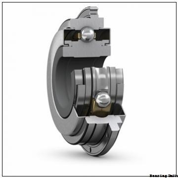 SNR UKF311H bearing units