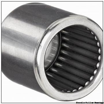 Toyana K32x40x25 needle roller bearings