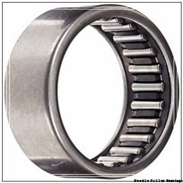 50 mm x 80 mm x 28 mm  Timken NKJS50 needle roller bearings