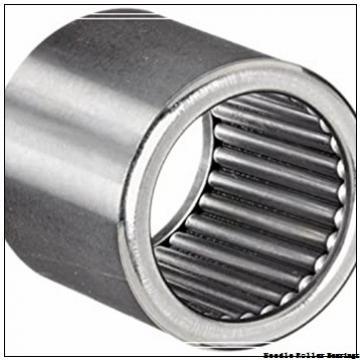 NSK NSA04002 needle roller bearings