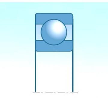 85,000 mm x 180,000 mm x 41,000 mm  NTN-SNR 6317 deep groove ball bearings