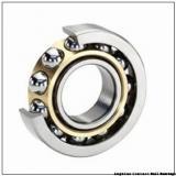 Toyana 7030 C-UX angular contact ball bearings
