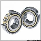 Toyana 3212-2RS angular contact ball bearings