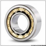 150 mm x 225 mm x 56 mm  ISO NN3030 K cylindrical roller bearings
