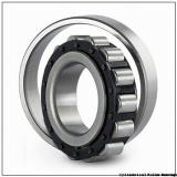 70 mm x 110 mm x 30 mm  NBS SL183014 cylindrical roller bearings