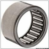 IKO BAM 4416 needle roller bearings
