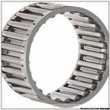 SKF BK1012RS needle roller bearings