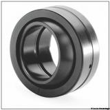 Toyana TUP2 15.20 plain bearings