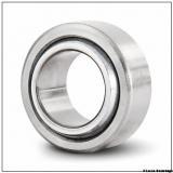 Toyana TUP2 90.90 plain bearings