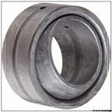 AST AST20  06IB08 plain bearings