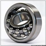 Toyana 2219 self aligning ball bearings