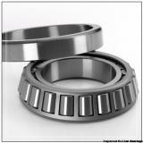 NTN CRD-8048 tapered roller bearings