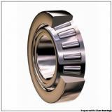 Timken 480/472D+X2S-480 tapered roller bearings