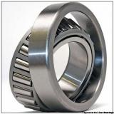 73.817 mm x 112.712 mm x 25.400 mm  NACHI 29688/29620 tapered roller bearings