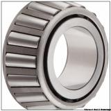 54 mm x 96 mm x 51 mm  FAG FW311 thrust roller bearings