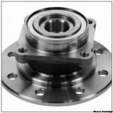SKF VKHB 2156 wheel bearings