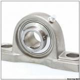 SNR UCFLZ205 bearing units