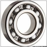 Toyana 6238M deep groove ball bearings