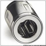 H337846 H337816XD H337846XA K147767      APTM Bearings for Industrial Applications