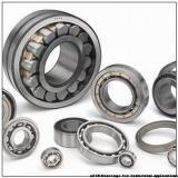 K85517 APTM Bearings for Industrial Applications